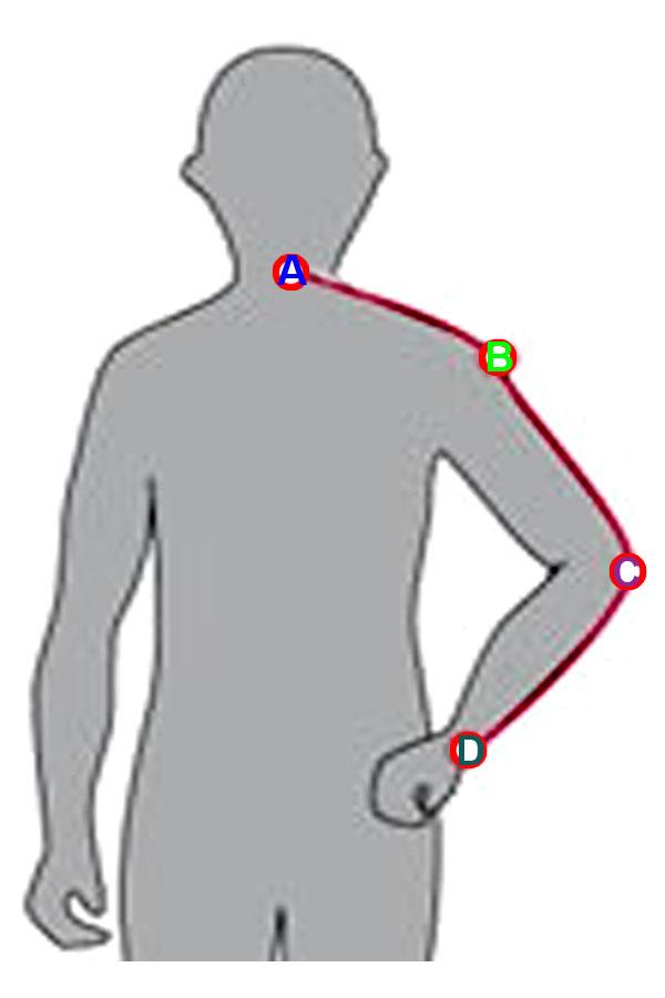 slim-suit-arm-leagth.jpg